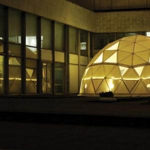 kunst_und_installation